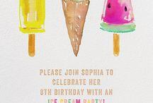 Birthday Party Days