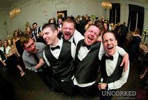 Wedding Moments - Uncorked Studios / Perfect, unplanned, real wedding moments. <3  © 2015 Uncorked Studios, LLC - Destination & Philadelphia Pennsylvania Wedding Photographer - Photography for Awesome Couples - www.uncorkedstudios.me