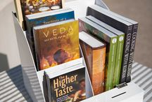smart box / spiritual book box