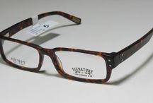 Women - Prescription Eyewear Frames