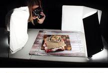 Food Photograpy
