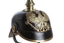historische Militaria / historische Militaria, 1.Weltkrieg und 2.Weltkrieg / mehr Infos auf:  www.Guntia-Militaria-Shop.de