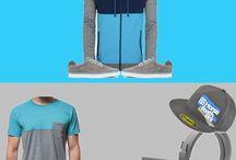 Inspirace pro Vás od nás =) / Hledáte fashion inspiraci? Pak jste tady správně =)  Navštivte i naše stránky na Glami.cz =)   http://www.glami.cz/uzivatel/xtremeshop-cz-49013/
