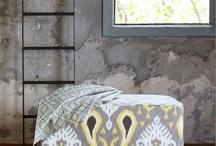 Robert Allen Fabrics / Robert Allen Fabrics