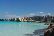 Cesty Sicily