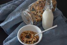 Frühstück - Brunch
