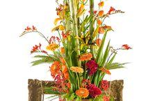 FlowerFactor Floral Tweetjam