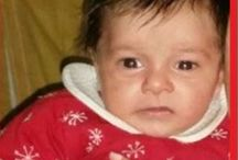 ΠΡΟΣΟΧΗ !! Νεο AMBER ALERT στη Θεσσαλονίκη, για 16χρονη και το παιδί της
