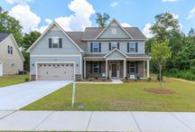home for sale -910-964-0104