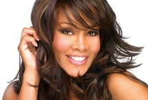 Vivica Fox Hair Collection