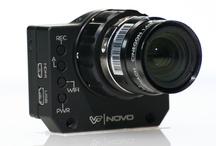 mini camera