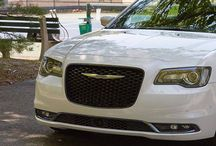 With us, your future is bright. #Chrysler #Chrysler300 #300 #cars #car #carsofinstagram #drive #DriveProud #ride #chryslerautos - photo from chryslerautos