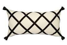 Great Finds / by Casart Coverings