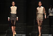 Fashion Phillipia