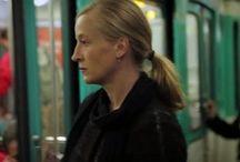 Machismes - Éducation Hommes - Femmes / Court-métrages et chansons pour travailler en classe de français les machismes, les inégalités entre hommes et femmes et  les violences de couple.