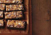 Desserts / by Michelle Rittler | Taste As You Go