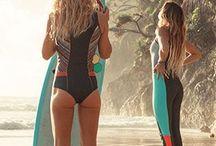 surf'n sk8