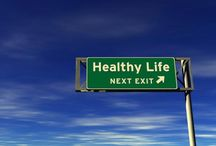 Health and Wellness / Tips for overall health and wellness / by Weight Loss Experts