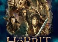 The hobbit / Hobbiten