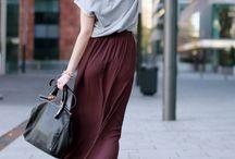 My Style / by Laura Guz