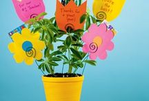 Gift Ideas / by Heather Michalowski
