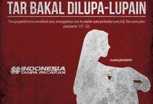 Poster Dakwah