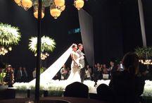 Wedding Celemony in Daejeon 14'