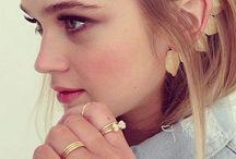 earrings inspirations