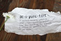 Popular Chinese Medicine Quotes