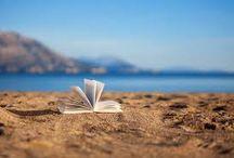 La giostra dei libri / Le mie recensioni!