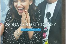 Pandora Disney Romania / Disney Pandora will be launched in Romania in 2 more days time !