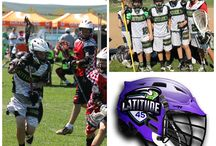 Latitude 45 Lax Travel Teams / Here we will talk about our travel lacrosse teams & tournament information.  We will also share photos from  tournaments, etc.