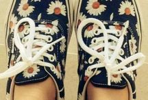 shoes rs, lindos tenis e sapatos