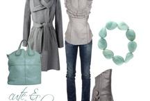 Style / by Kristen Keller~Interior Designer