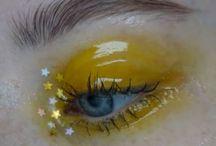 geel beautytechniek.org