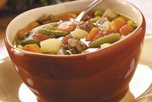 Slow Cooker / by Victoria McMeekan
