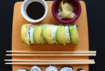 Sushi Wows