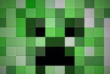 Wantage Minecraft Club