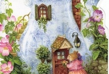 Susan Wheeler artist