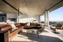 NEW - Lounge