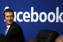 Facebook Anlık Makale Özelliği