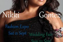 London & Essex  Wedding Fairs for Brides / If you are organising a Wedding Fair, Wedding Show, Bridal Exhibition in London or Essex, pin your information flyer here.