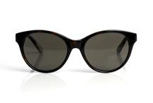 cat eye shades wishlist