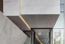Chun Architects / 건축아뜰리에,