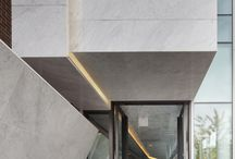 Chun Architects / 건축아뜰리에, 서울을기반으로한 건축설계사무소