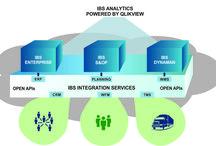 Software para Distribuidores / Soluções em software ERP para Distribuidores Atacadistas