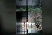 architecture / by Giulia Romanelli