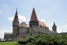 Rumania - Romania