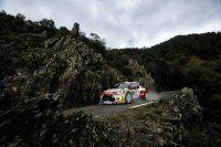 Le Rallye du Var à Sainte-Maxime !