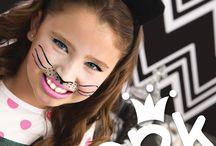 Halloween 2014 / EPK incluye en su nueva Colección Otoño-Invierno 2014 un grupo especial para Halloween. Conocela en todas nuestras tiendas del país y en www.shopepk.com.co